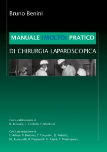 Manuale di Laparoscopia