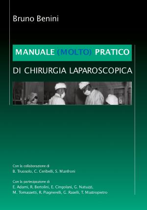 Manuale (molto) pratico di laparoscopia